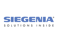Siegenia Solutions inside
